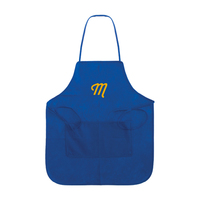 kitchen,pockets,waterproof,water-resistant,aprons,3730022