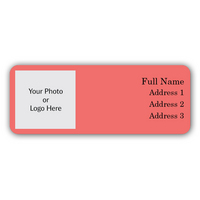 return address labels,personalized address labels,labels,address labels