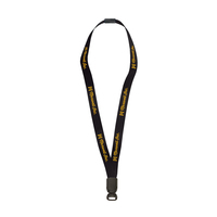 employee lanyards,employee badges,trade show,badge holders,lanyards