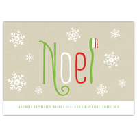 Dentist Christmas Cards,Logo Holiday Cards,Corporate Holiday Cards,Business Holiday Cards