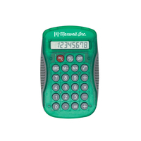 battery included,calculators,3580085
