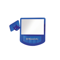 computer accessories,office supplies,memo holders,computer mirrors,mirrors,3580086