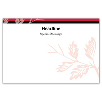 promotion,advertising,marketing,post,post card,postcard