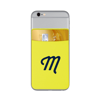 phone accessories,phone wallets,custom card sleeves,promotional card sleeves