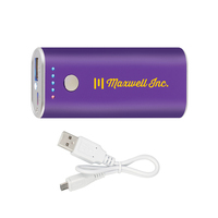 phone chargers,portable chargers,mobile chargers,company logo power banks,portable power bank chargers,promotional power banks