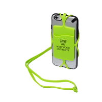 cell phone accessories,promotional phone wallets,silicone phone wallets,custom phone wallets