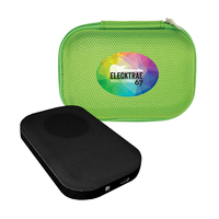 micro USB,travel case,wireless speaker,speaker,bluetooth