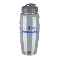 Sport Bottle,Personalized Bottles,Bottles,Promotional Bottles,3130077