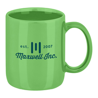 Coffee Cups,Personalized Mugs,Promotinal Mugs,Mugs,3240143