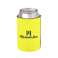 beverage insulators,custom can coolers,custom koozies