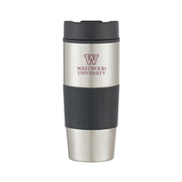 bpa free,stainless steel travel mugs,stainless steel tumblers