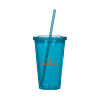 lids,cups with lids,spill resistant cups,spill-resistant,double-wall,double wall,cups with straws,straw,travel tumblers,travel cups,tumblers,plastic cups,cups,3640966