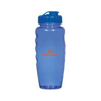 made in usa,bpa free,custom sports bottles,custom water bottles