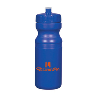 made in usa,bpa free,water bottles with sports top,custom sports bottles,custom water bottles