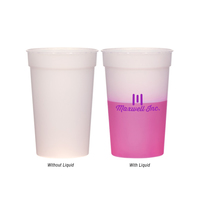 color-changing,color changing,stadium cups,plastic cups,cups,3640973