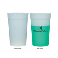 color-changing,color changing,stadium cups,plastic cups,cups,3641000