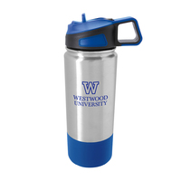 promotional water bottle,custom water bottle,travel bottle,sports bottle,bottle,water bottle