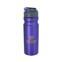 personalized water bottle,promotional bottle,bottle,water bottle,aluminum water bottle
