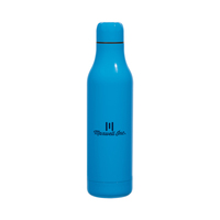personalized water bottle,promotional bottle,bottle,water bottle,stainless steel water bottle