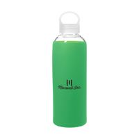 personalized water bottle,promotional bottle,bottle,water bottle,glass water bottle