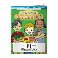 coloring,safety,back to school,school,education,kids,children,safety,activities,healthy,health,coloring book