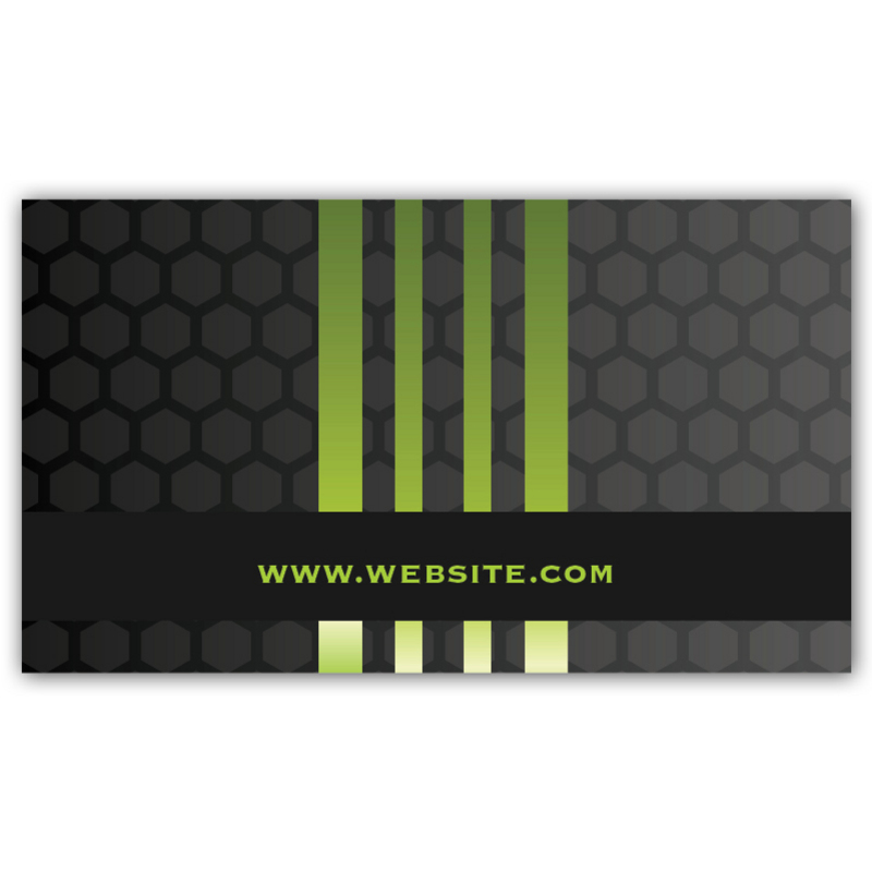 Promotional Products Business Cards & More