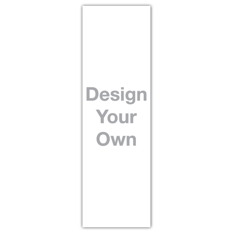 Design Your Own | iPrint.com