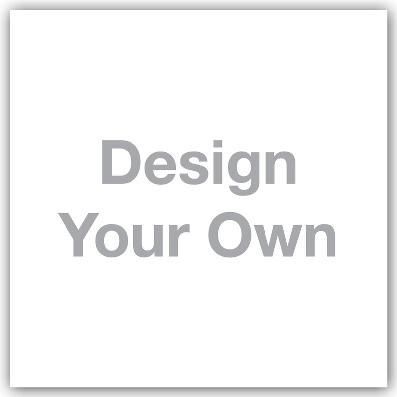 design your own business cards square. Black Bedroom Furniture Sets. Home Design Ideas